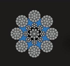 evolution-q8 سیم بکسل